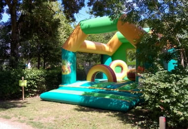Camping Confluence3