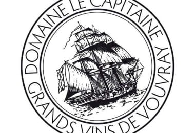 Le Capitaine estate - Vouvray wines - France