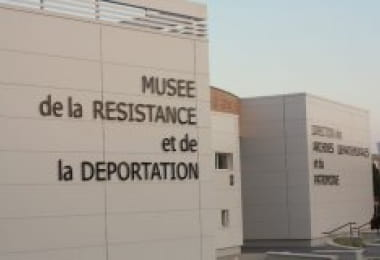 museedeportationbourges