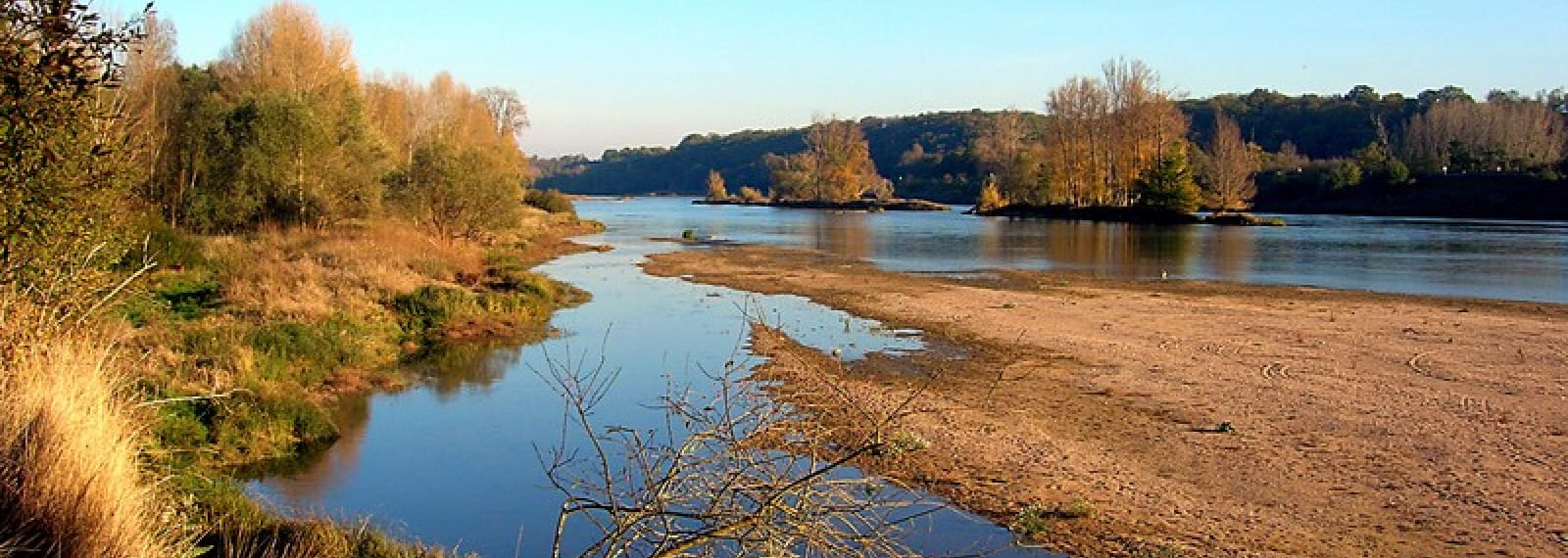 Loire automne_©mdl37