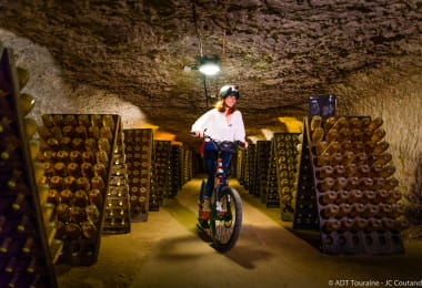 Trottxway-balade-insolite-cave--Credit-ADTtouraine-JC-Coutand-2029-31
