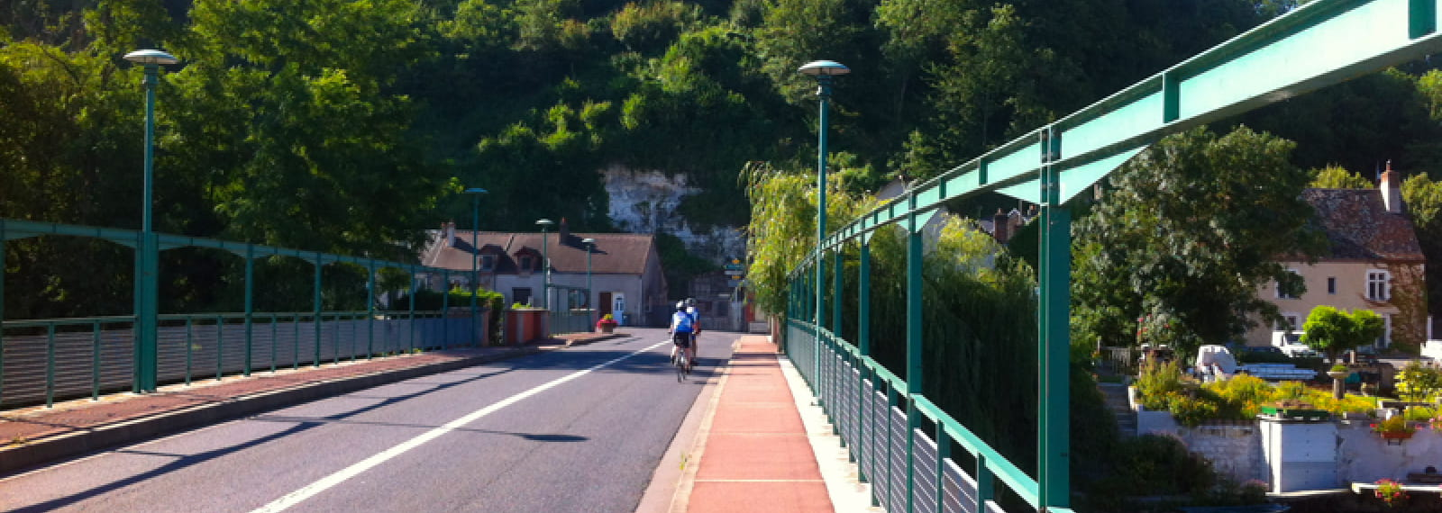 (9)pont-et-ruines-freteval©CDT41-ycouty