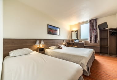 ACEHOTELBOURGES1