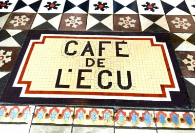 Cafe-de-lEcu-Mosaique