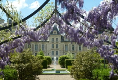 (291)chateau-cheverny©C