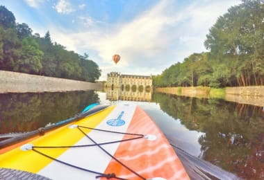 Chenonceau-SUP--2