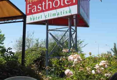 fasthotelorval1