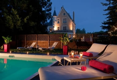 Le Manoir Saint Thomas (6)