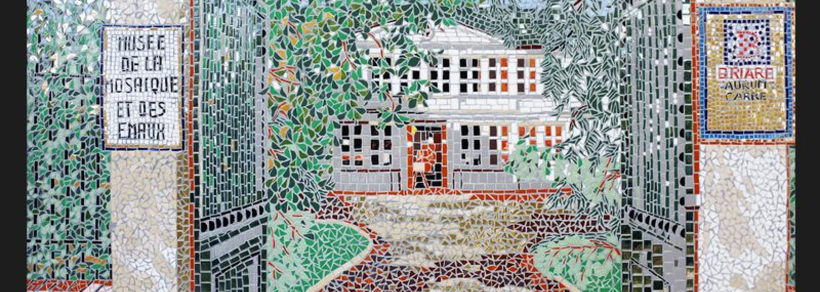 musee-mosaique-briare