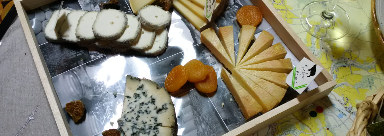 vins&fromages-avril-2019