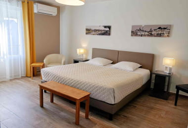 chambres_hotes_gidy_orleans_1