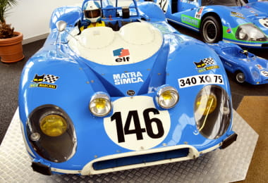 sologne-musee-matra-romorantin-voiture-course-simca
