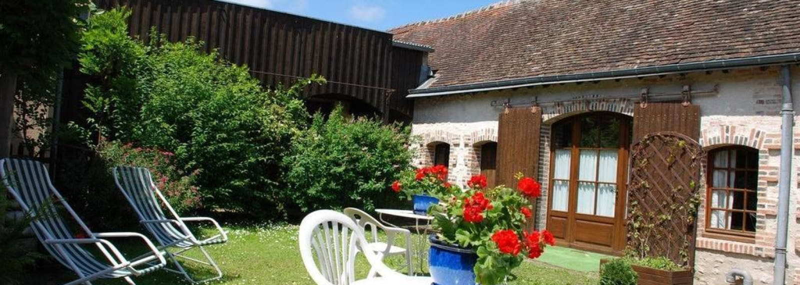 sologne-chambredhotes-lavallee-6