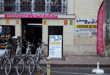LocaCycle (2)