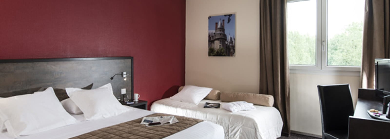 best-western-escurial-tours-sud-11