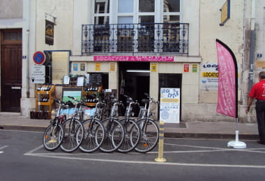 LocaCycle (1)