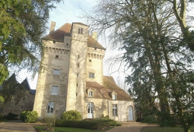 chateaumenetoucouture