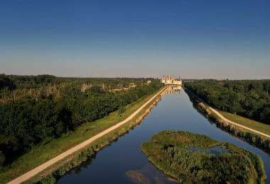 canal-cosson-chambord